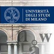 Biblioteca Polo di Lingue e Letterature Straniere Università degli Studi di Milano