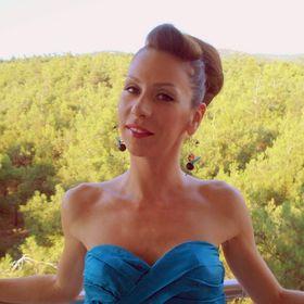 Nora Kanaki