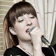 Chrysavgi-Maria Dimakou