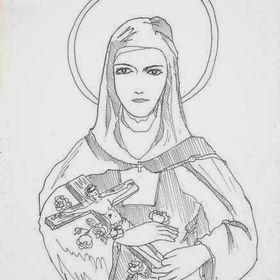 Santa Theresia