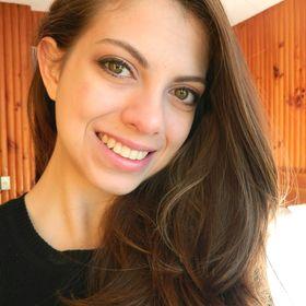 Heloiza Barbosa