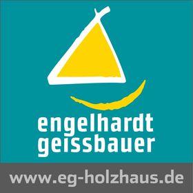Engelhardt & Geissbauer GmbH - Das Holzhaus aus Franken