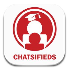 Chatsifieds.com - Learn English Faster and Easier