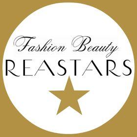 Reastars Perfumes & Beauty