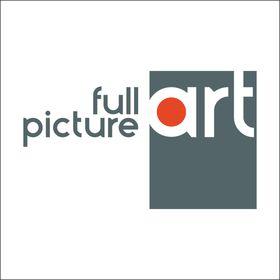 Full Picture Art