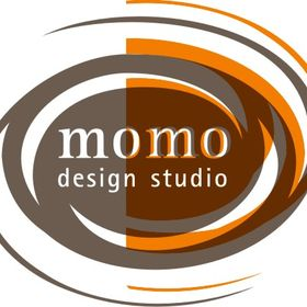 MoMo design studio