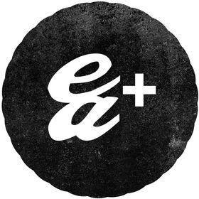 eck&art design studio