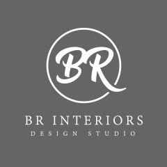 BR INTERIORS