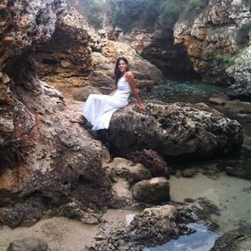 Lorena Carreras