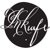 Inkcafe