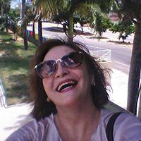Salete Alves