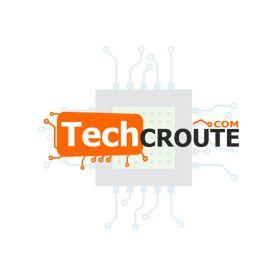 Tech'Croute