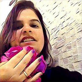 Ana  Paula Agrela