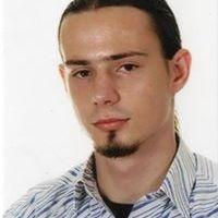 Sebastian Smużyński