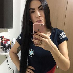 Sara Alexia 🌸
