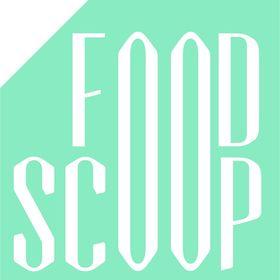 FoodscoopNL