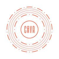Caava Design