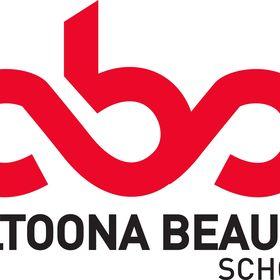 Altoona Beauty School