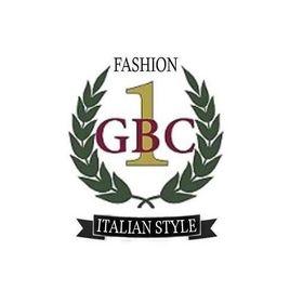 GBC ItalianStyle