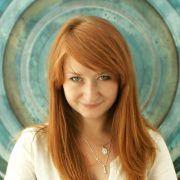 Natalia Oliwiak