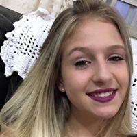 Livia Rezende