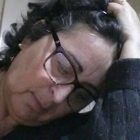 Sandra Regina Alves Jardim