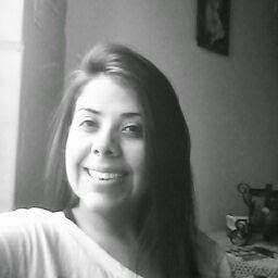Marcela Sánchez