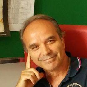 Giuseppe Bernazzani