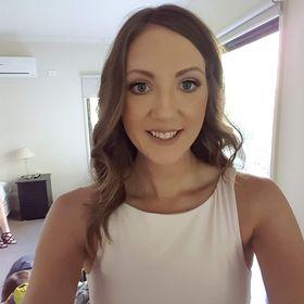 Courtney Richards