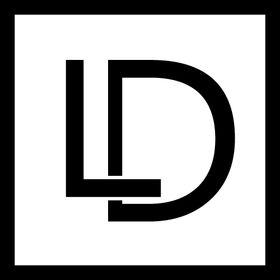 Lautus Designs Inc.