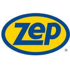 Zep USA