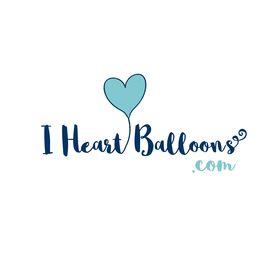 The Balloon & Event Construction Company