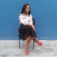 Michelle Mamvulane