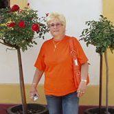 Katerina Vlasakova