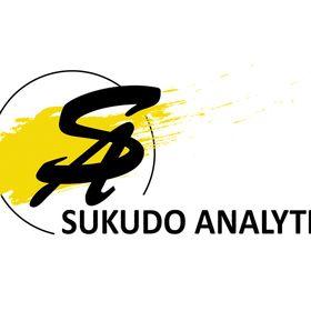 Sukudo Analytica