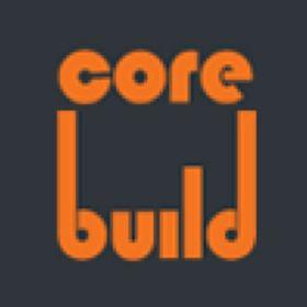 Corebuild Ltd