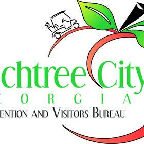 Visit Peachtree City