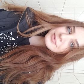 Daria Kania