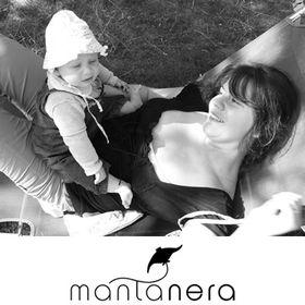 Mantanera