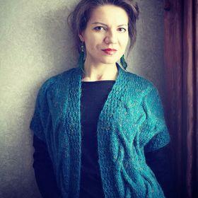 Olga Artemenko