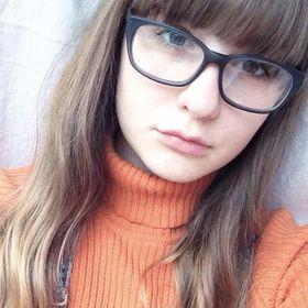 Jasmine Meredith