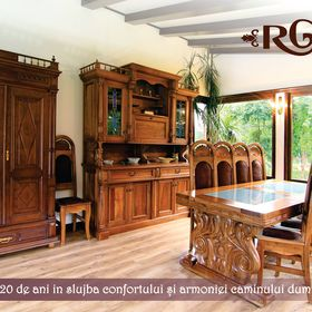 RGSFurnitureCompany