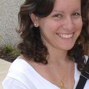 Consuelo Araya