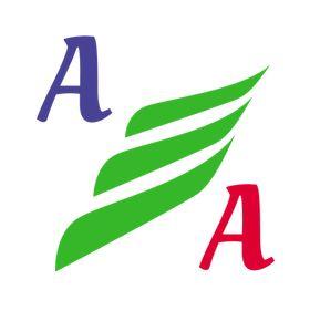 Advanced English Academy