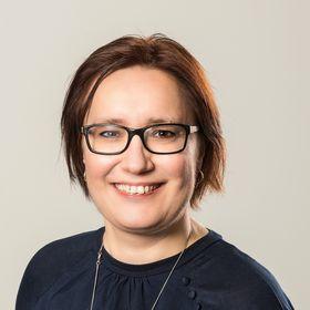 Andrea Zsigmond