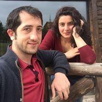Selma Yazıcı Yeşilyurt