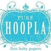 Pure Hoopla