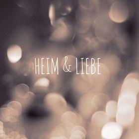 Heim&Liebe