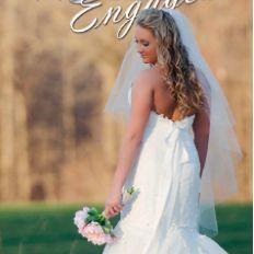 Forsyth Woman Engaged