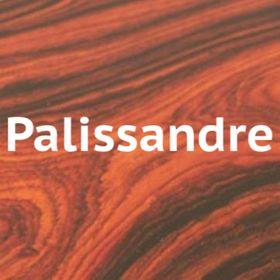 Palissandre.ru – элитная мебель Италии и Европы